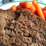 Country-Buttermilk-Meatloaf