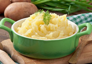 country-cream-cheese-mashed-potatoes-recipe