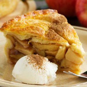 slice-of-apple-pie