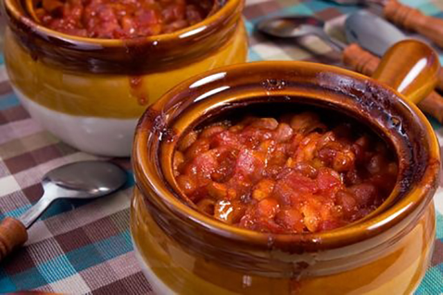 country-baked-beans