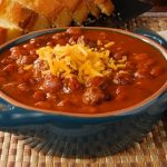 country-crockpot-chili