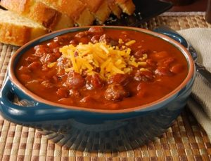 country-crockpot-chili-recipe