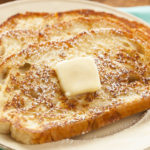 sourdough-french-toast-recipe