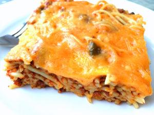 baked-spaghetti-recipe