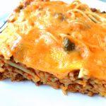 Baked-Spaghetti-768x576