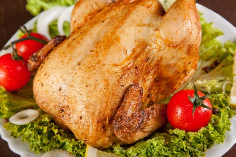 country-roast-chicken