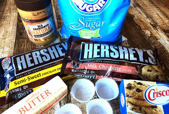 peanut-butter-cups-recipe-ingredients-3145500