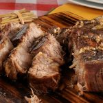roast-beef-coffee-recipe