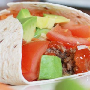 mexican-beef-wrap-slider-320x320