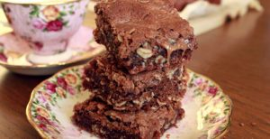 stack-of-peanut-butter-brownies-300x154-9981630