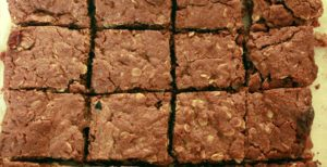 top-view-of-peanut-butter-brownies-300x154-3207063