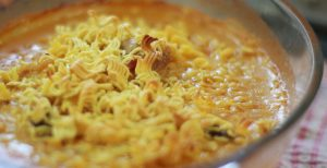 chicken-noodle-casserole-in-bowl
