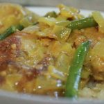 chinese-curry-chicken