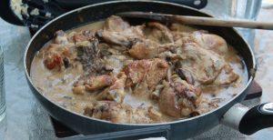 chicken-with-white-wine-300x154-2596646