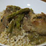 chicken-aspargus-close-up