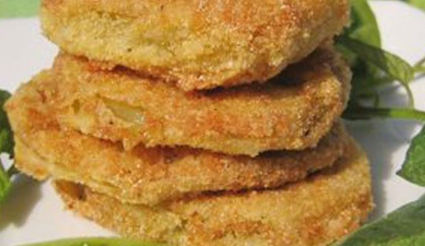 green-tomatoes-recipe-2207298