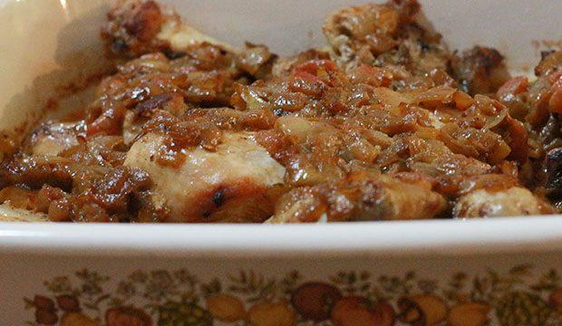 hungarian-chicken2-6363209