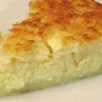 coconut-pie-pic
