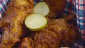 hot-chicken-tender-pic