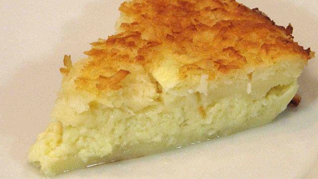 coconut-pie-pic