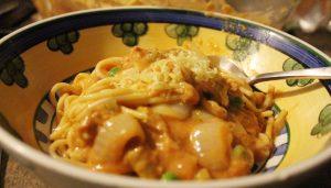 spaghetti-with-tuna