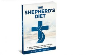 the-shepherd-diet-book-cover