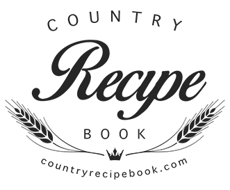 country-recipe-book-logo-1-2
