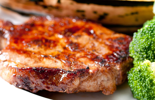 country-baked-pork-chops