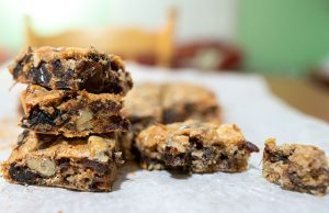 date-nut-bars-stacked