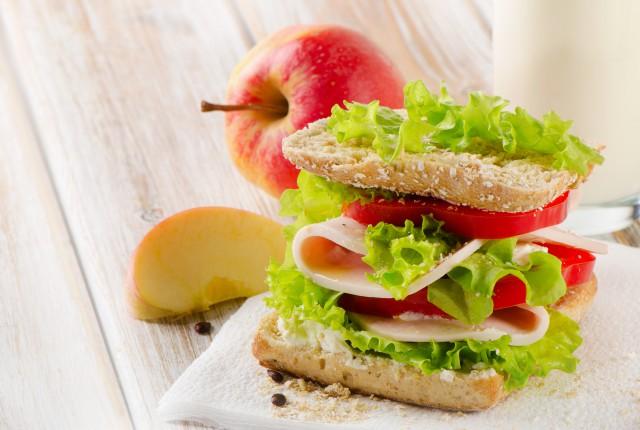 dr nowzaradan diet food