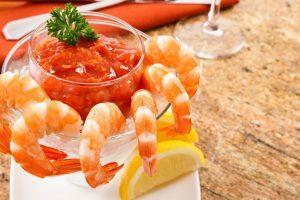 fresh-shrimp-cocktail-optimized-1024x683-9598050
