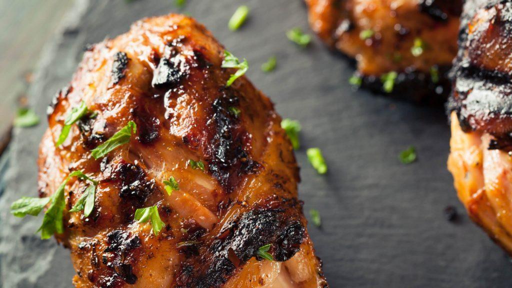 spicy-grilled-jerk-chicken-p3v8rys-1024x576-7179479