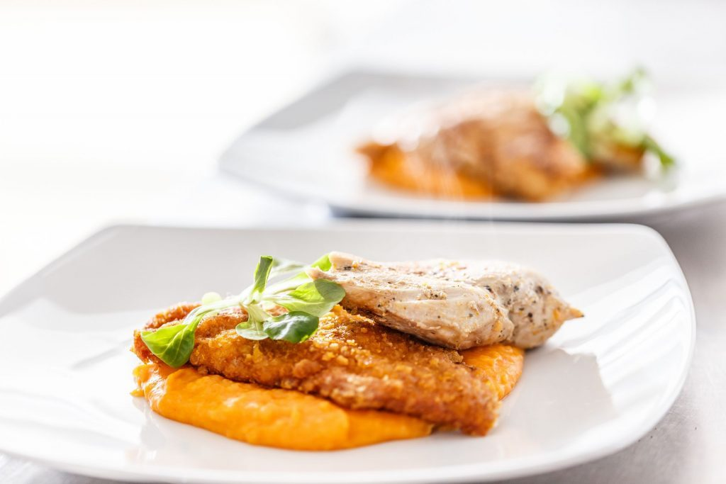 chicken-breast-steak-pywympv_tiny-1024x683-6850313