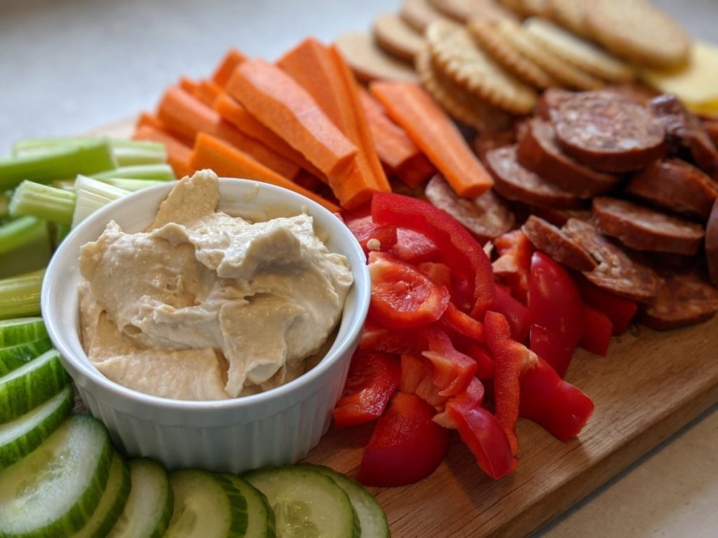 platter-vegetables-and-dip-1024x768-5927415