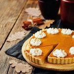 Here's the Best Condensed Milk Pumpkin Pie Recipe
