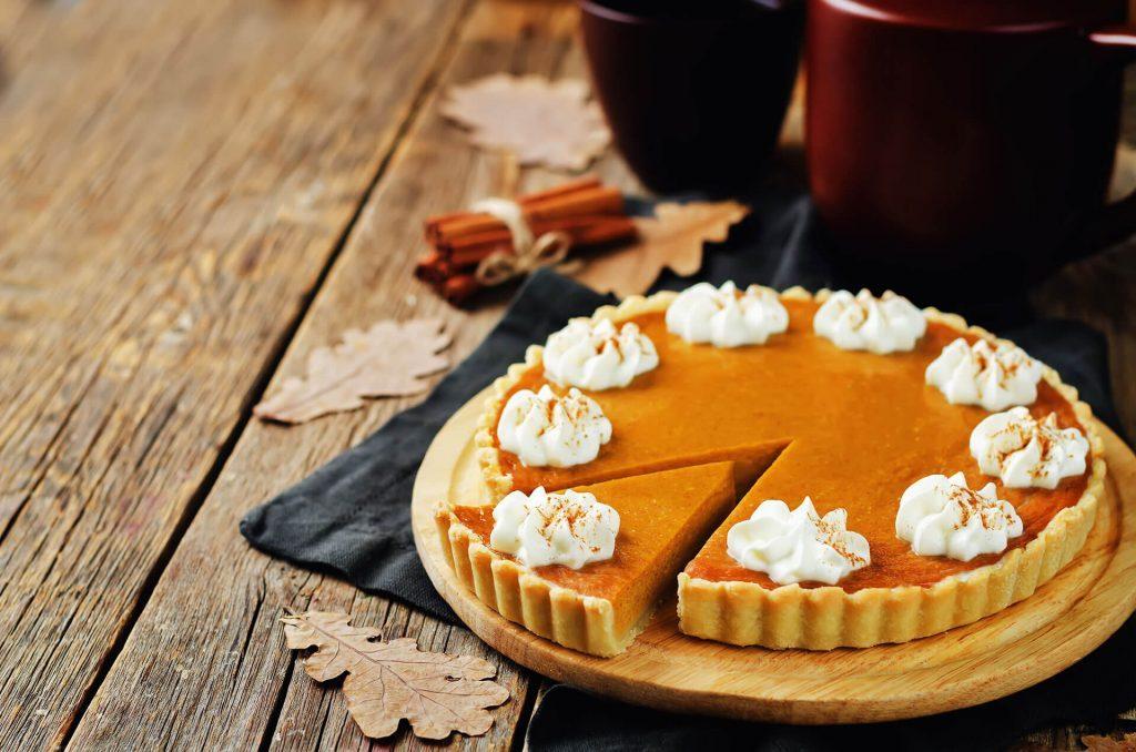 condensed-milk-pumpkin-pie-3-1024x678-5446736