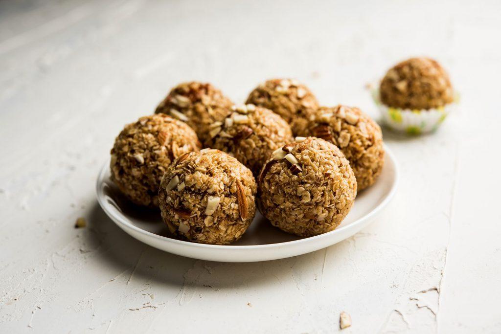 oatmeal-energy-balls-2-1024x683-2274950