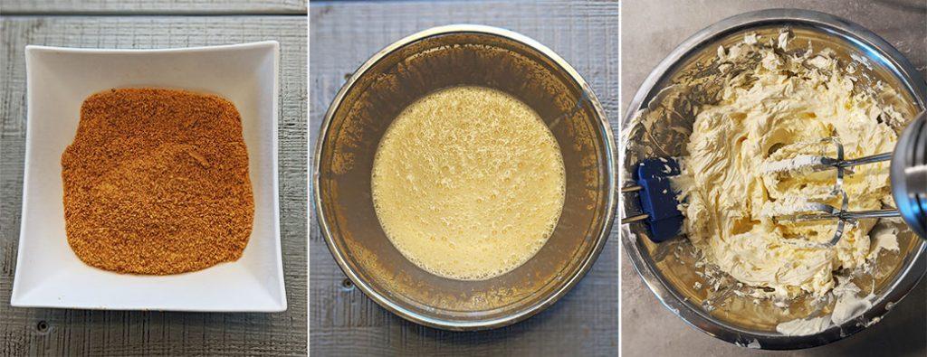 lemon-cheese-cake-ingredients-1024x395-7722414