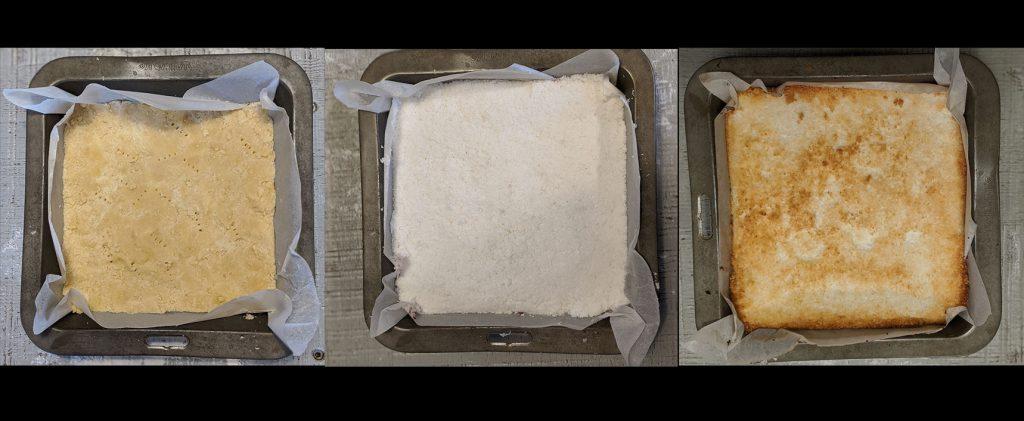 coconut-slice-pastry-1024x421-4146416