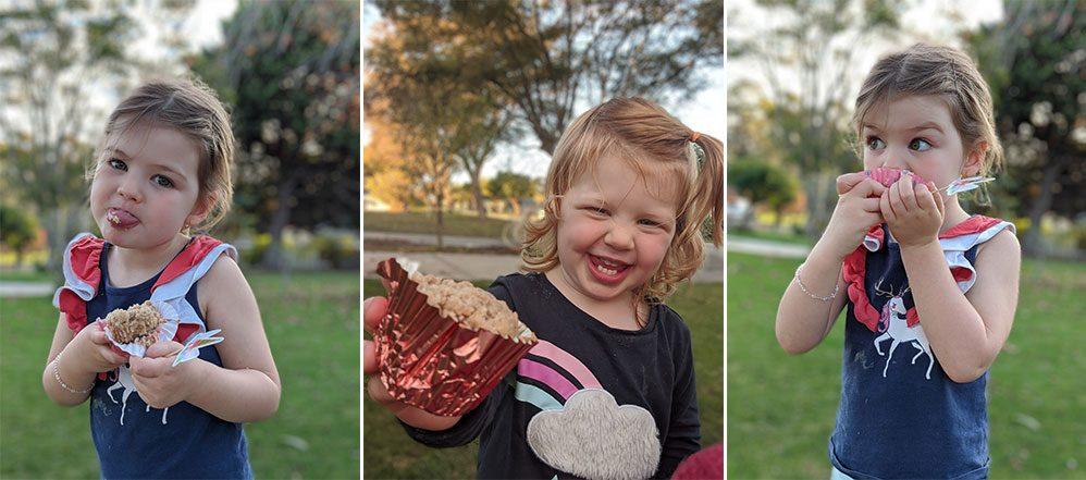 cinnamon-muffins-kids-9797411