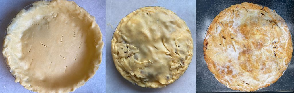 belgian-applie-pie-baking-process-1024x326-9584375
