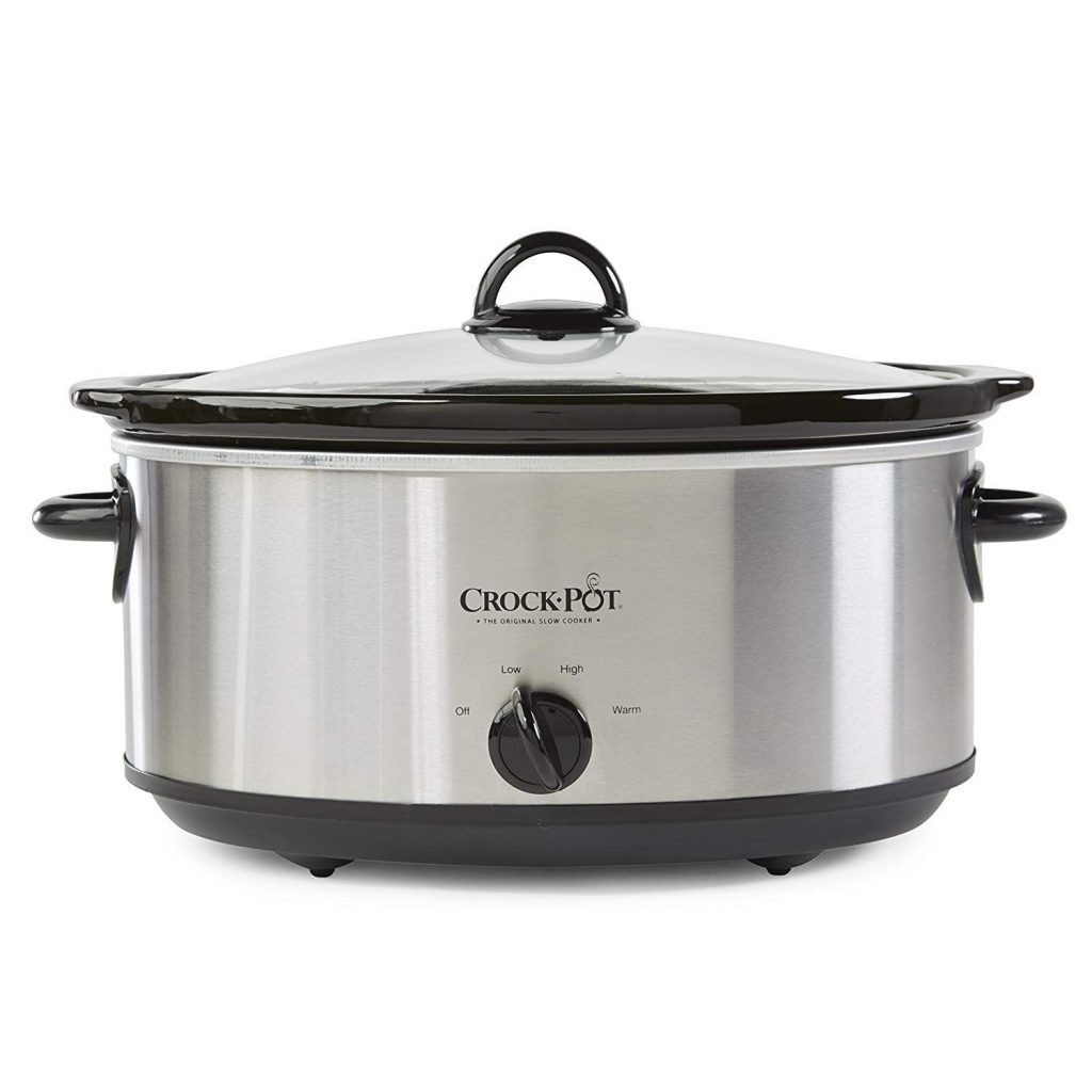 crock-pot-7-quart-oval-manual-slow-cooker-1024x1024-7768480