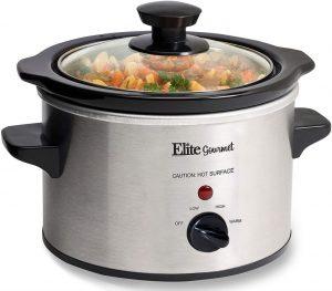 elite-gourmet-mst-250xs-electric-slow-cooker-1024x898-9951877