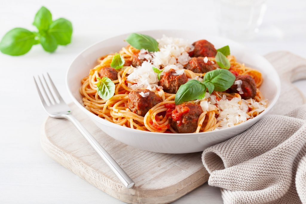 italian-crockpot-spaghetti-and-meatballs-1024x683-8822863