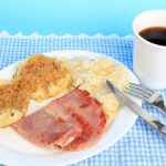 Famous Red-Eye Gravy Recipe
