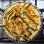 Chicken-and-Asparagus-Bake-1
