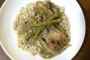 chicken-asparagus-3