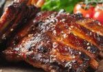 Country-style-Ribs
