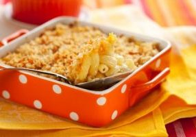 baked-macaroni-and-cheese