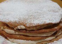 chocolate-layer-cake-3